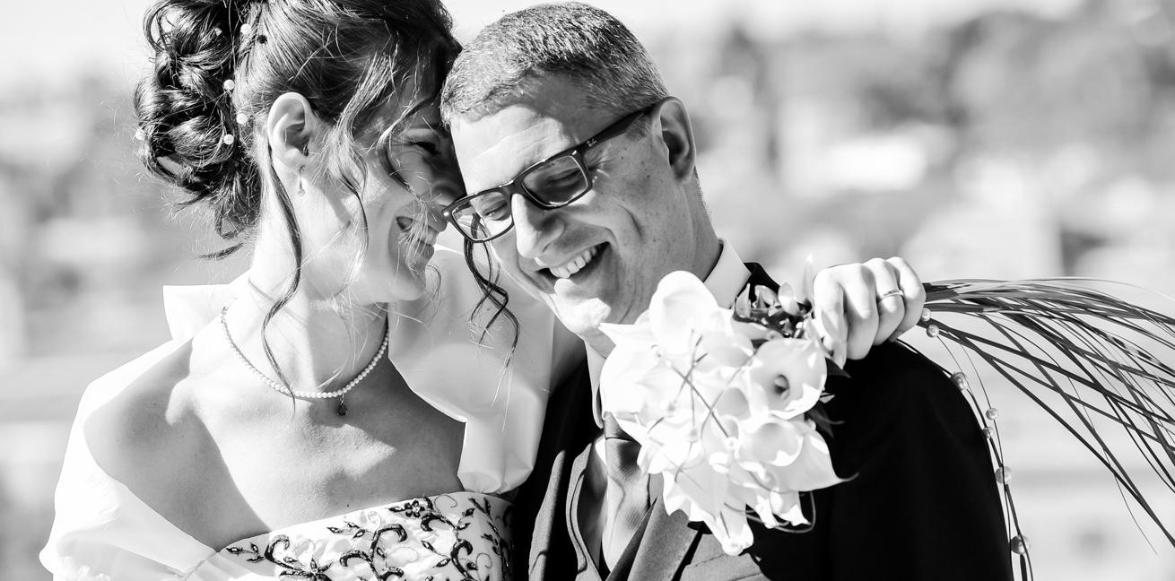 Matrimonio Giardino degli Aranci
