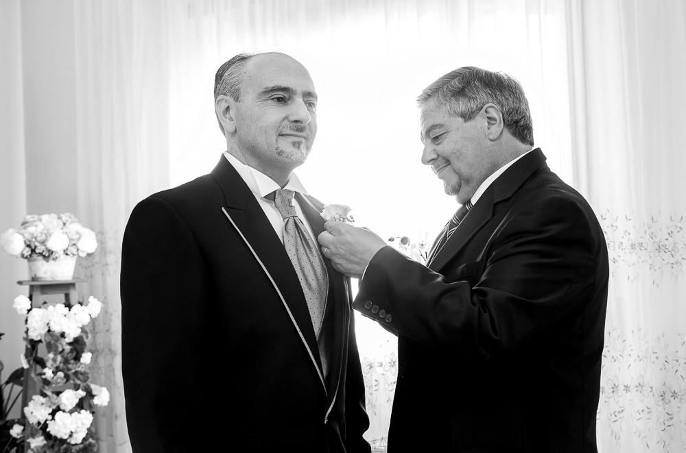 PROV - Massimo e Desirèe-80