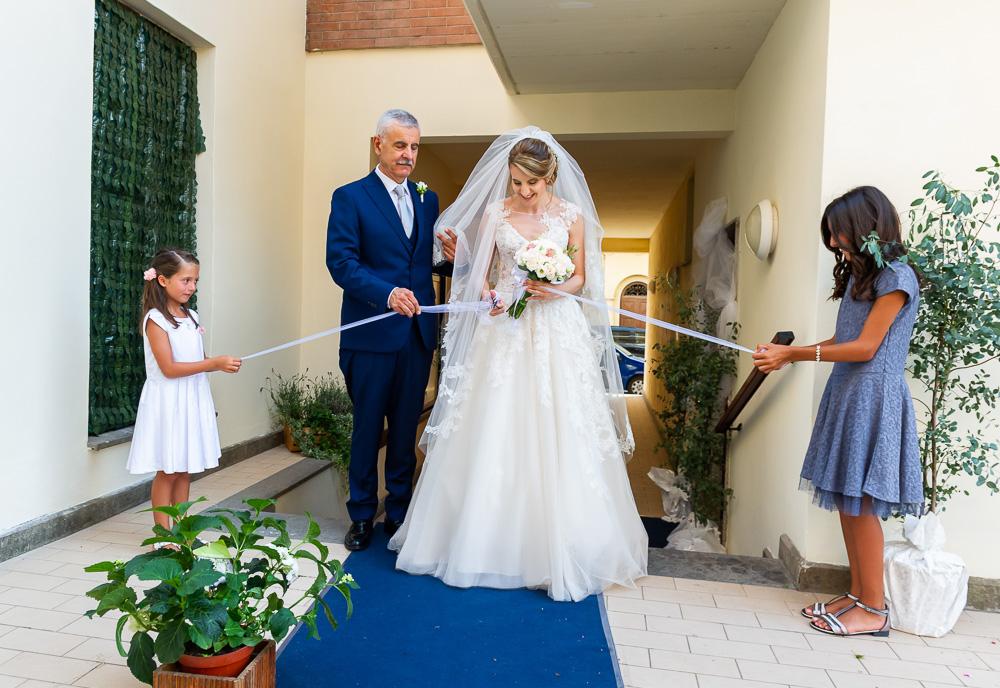 Federica & Pierpaolo 21 Luglio 2017 WEDDING-10