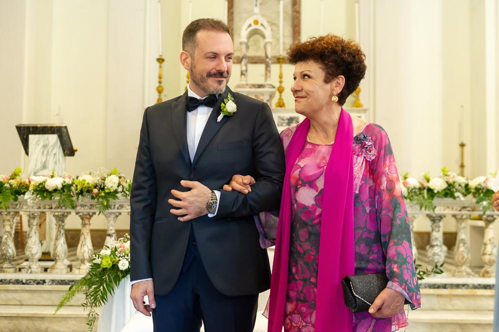 Federica & Pierpaolo 21 Luglio 2017 WEDDING-12