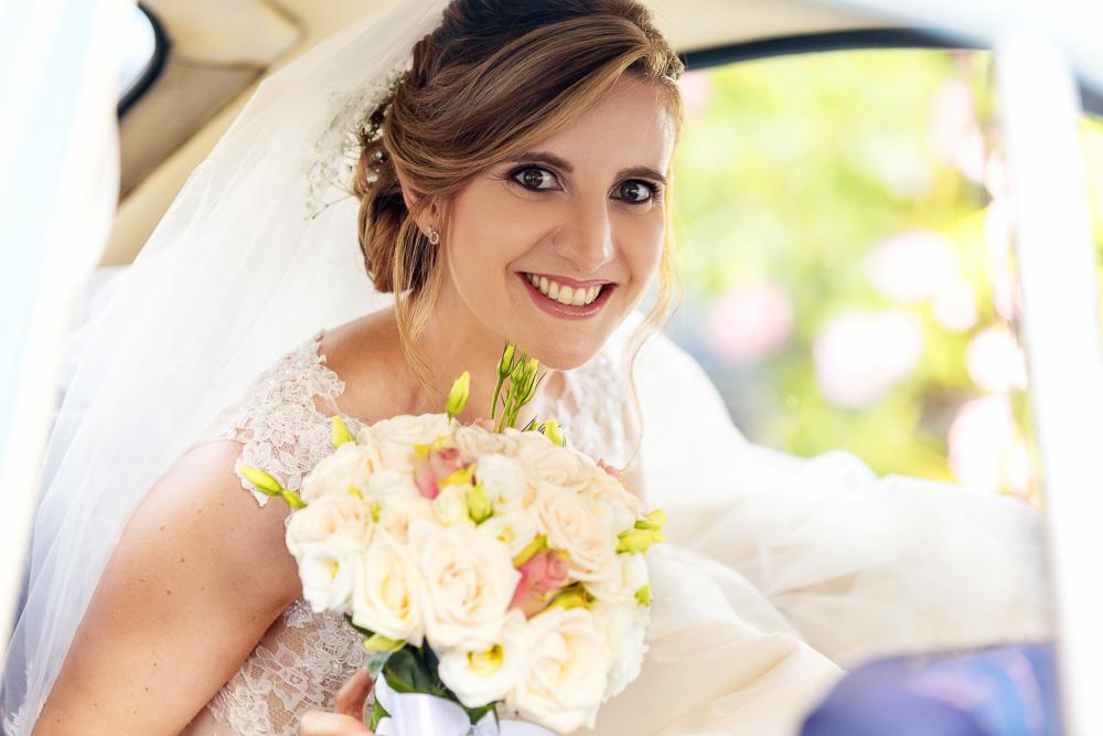Federica & Pierpaolo 21 Luglio 2017 WEDDING-13