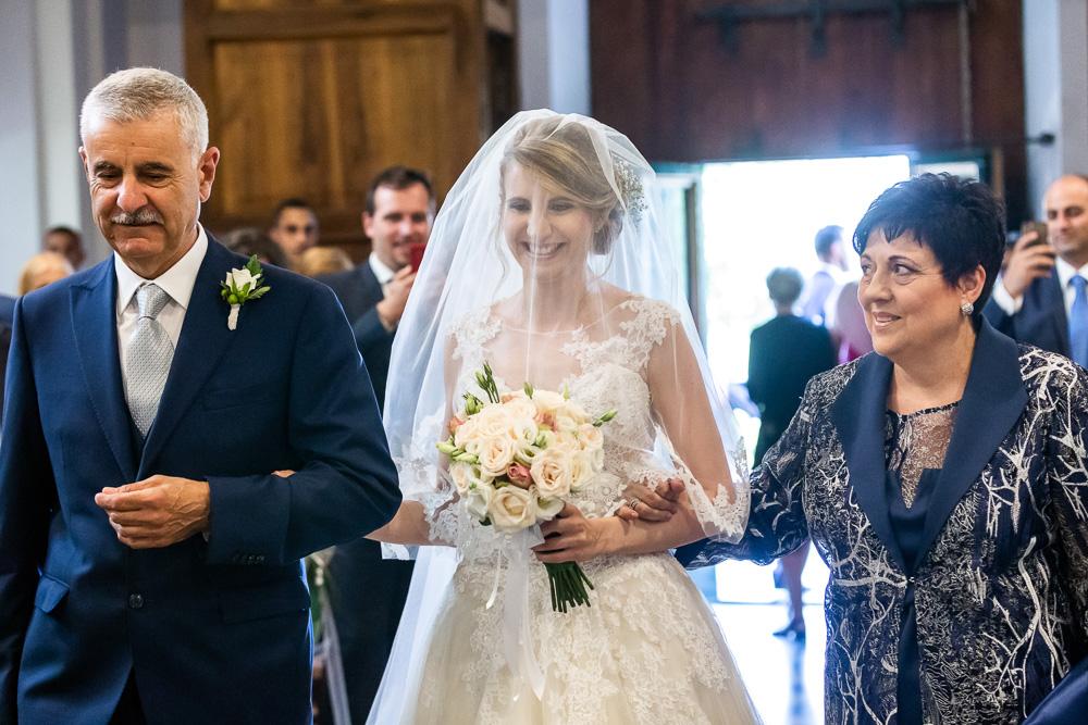 Federica & Pierpaolo 21 Luglio 2017 WEDDING-14