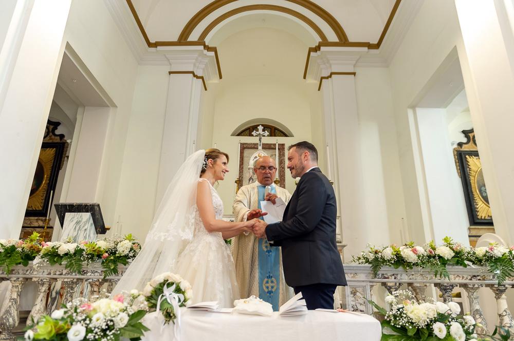 Federica & Pierpaolo 21 Luglio 2017 WEDDING-15