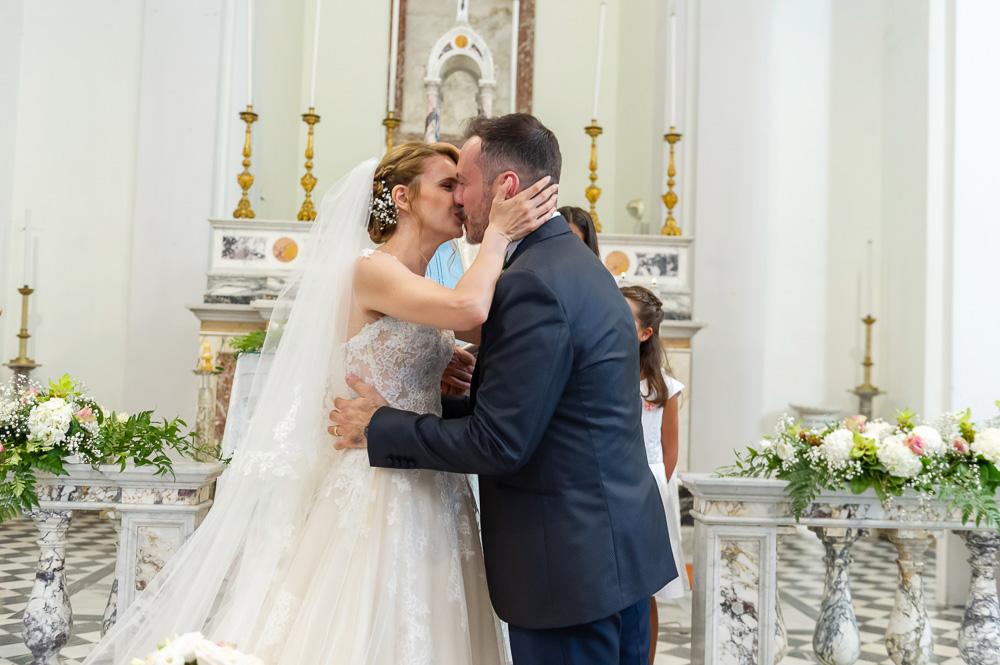Federica & Pierpaolo 21 Luglio 2017 WEDDING-16