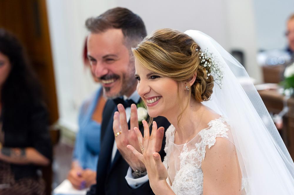 Federica & Pierpaolo 21 Luglio 2017 WEDDING-17