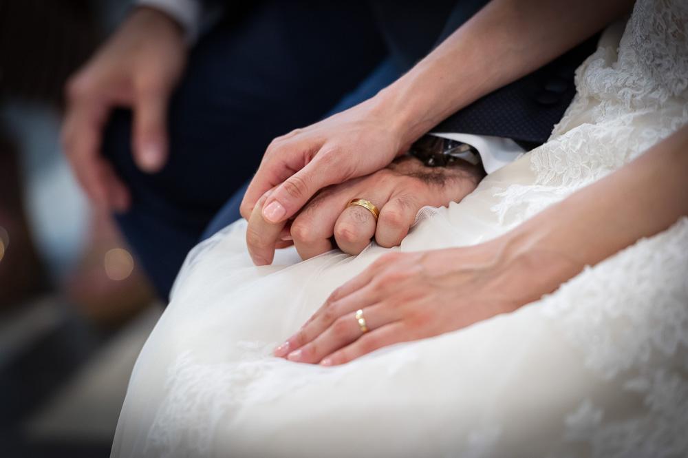 Federica & Pierpaolo 21 Luglio 2017 WEDDING-18