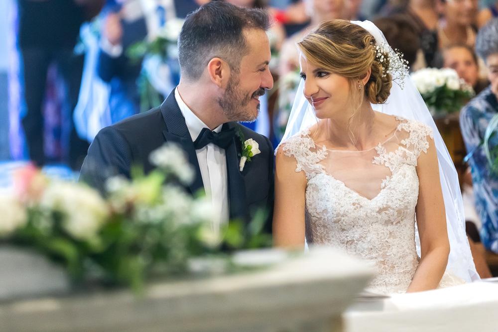 Federica & Pierpaolo 21 Luglio 2017 WEDDING-19