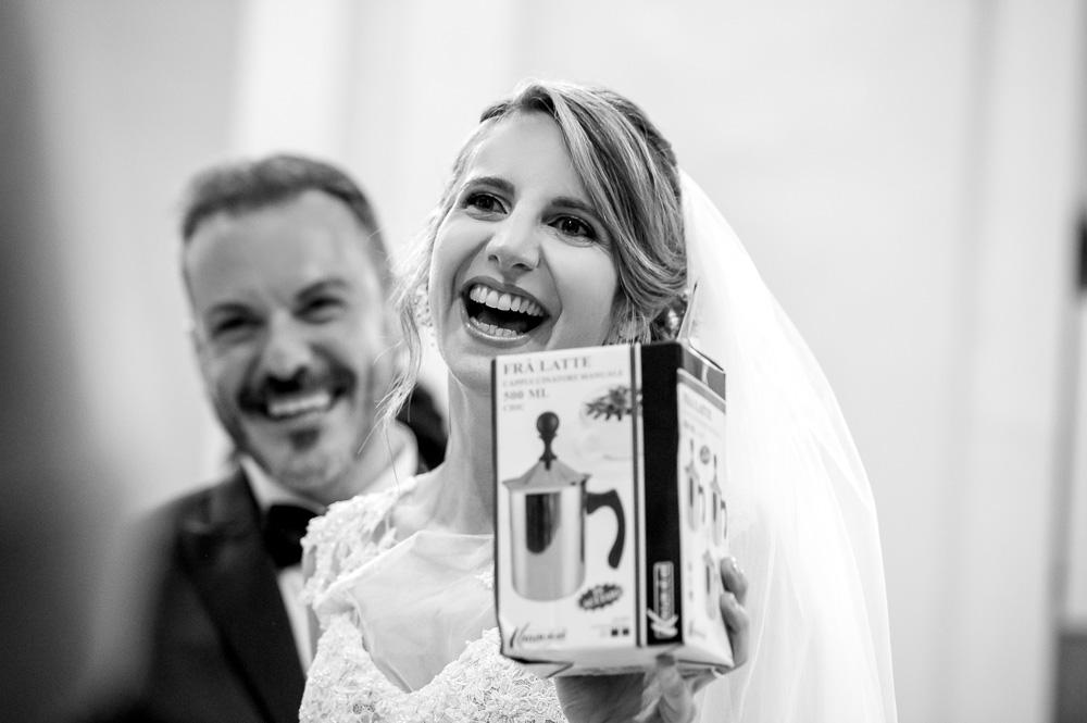 Federica & Pierpaolo 21 Luglio 2017 WEDDING-20