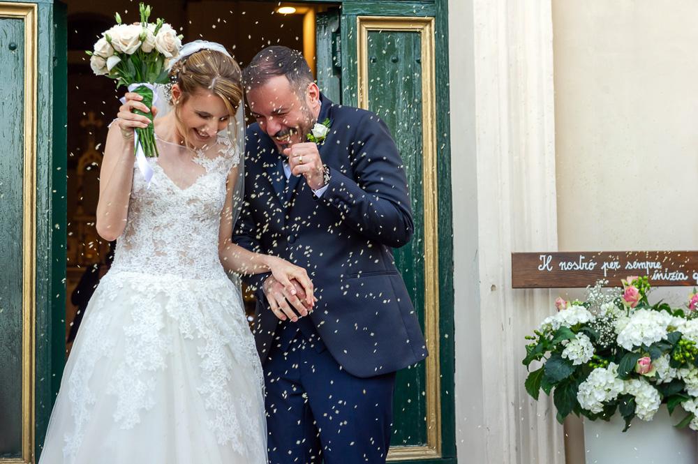 Federica & Pierpaolo 21 Luglio 2017 WEDDING-21