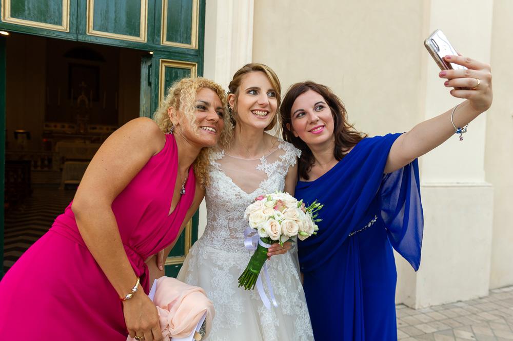 Federica & Pierpaolo 21 Luglio 2017 WEDDING-22