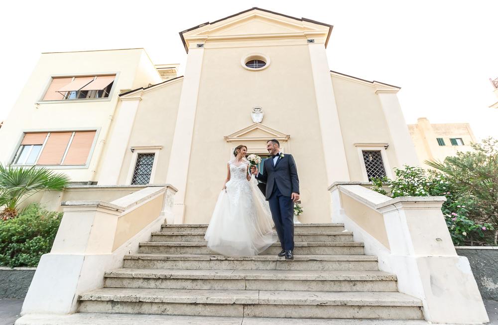 Federica & Pierpaolo 21 Luglio 2017 WEDDING-23