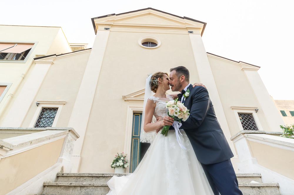 Federica & Pierpaolo 21 Luglio 2017 WEDDING-24