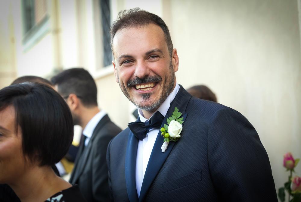 Federica & Pierpaolo 21 Luglio 2017 WEDDING-25