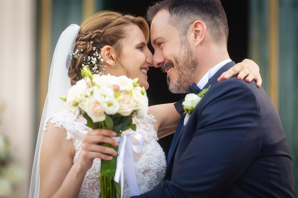 Federica & Pierpaolo 21 Luglio 2017 WEDDING-26