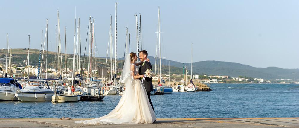 Federica & Pierpaolo 21 Luglio 2017 WEDDING-27