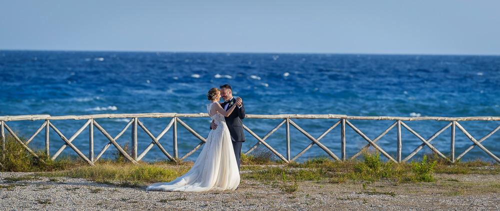 Federica & Pierpaolo 21 Luglio 2017 WEDDING-28