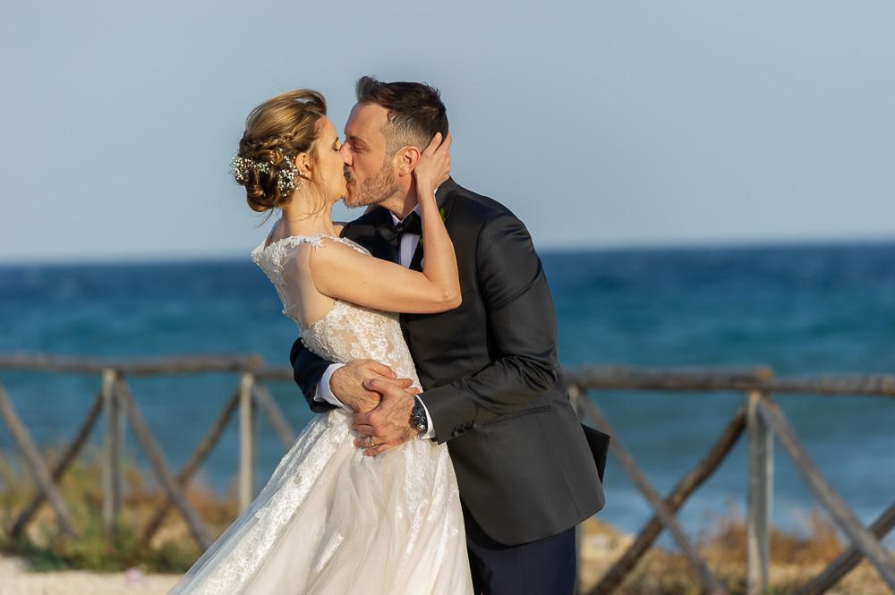 Federica & Pierpaolo 21 Luglio 2017 WEDDING-29