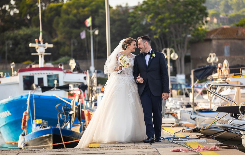 Federica & Pierpaolo 21 Luglio 2017 WEDDING-30