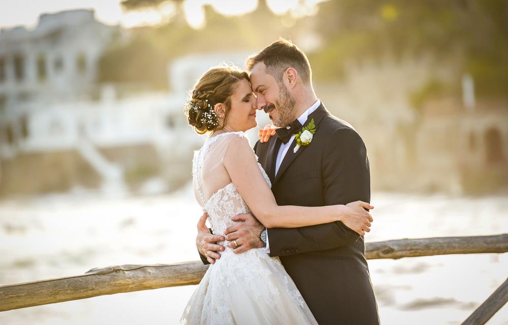 Federica & Pierpaolo 21 Luglio 2017 WEDDING-34