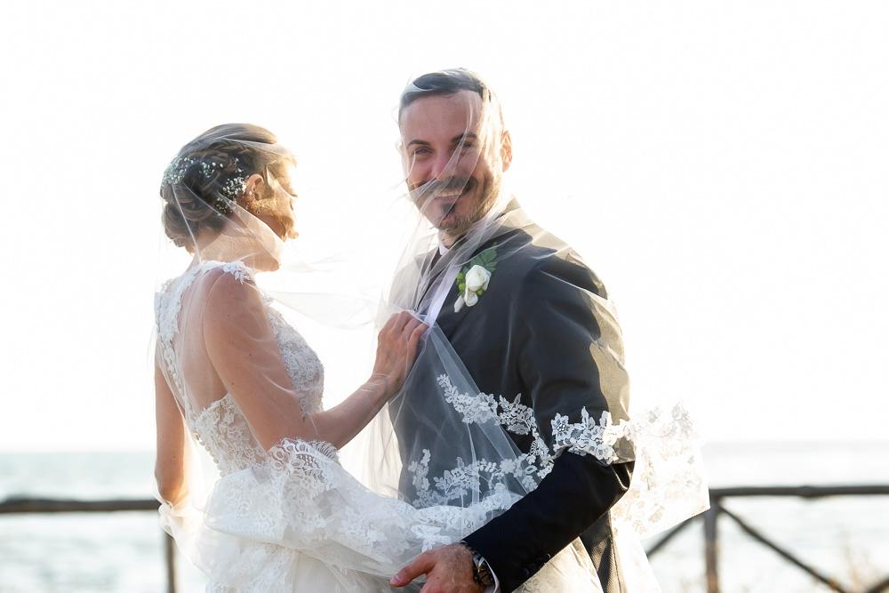 Federica & Pierpaolo 21 Luglio 2017 WEDDING-35
