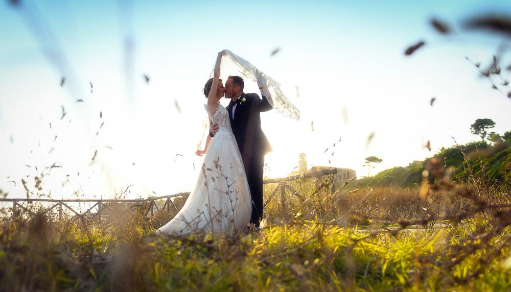 Federica & Pierpaolo 21 Luglio 2017 WEDDING-36
