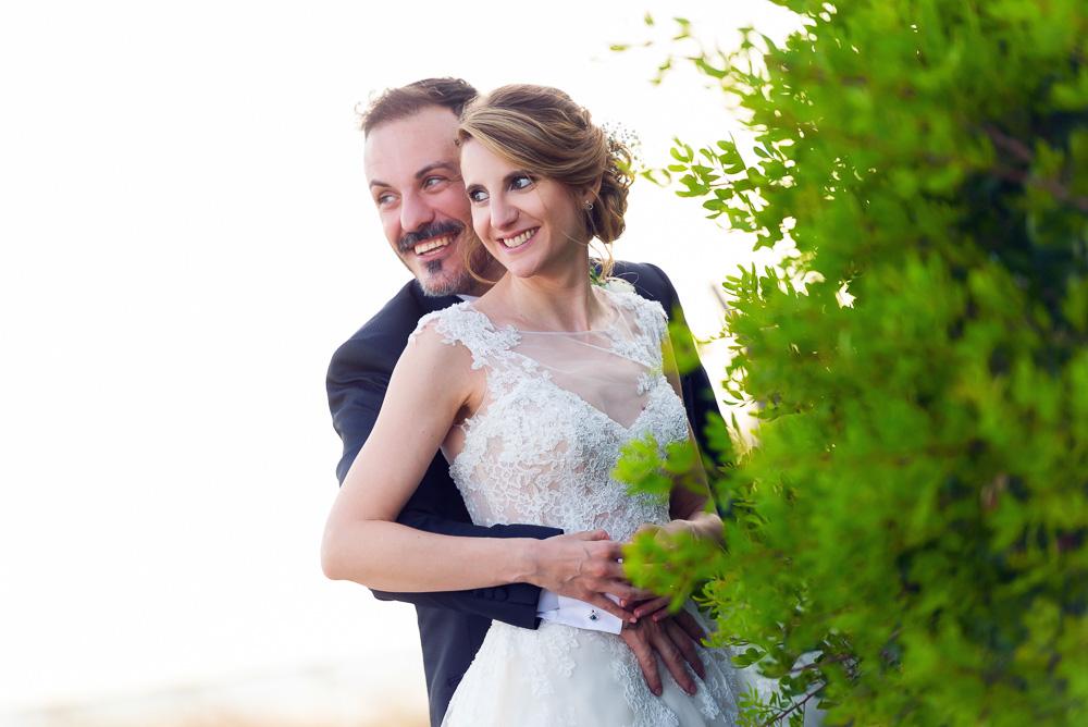 Federica & Pierpaolo 21 Luglio 2017 WEDDING-37