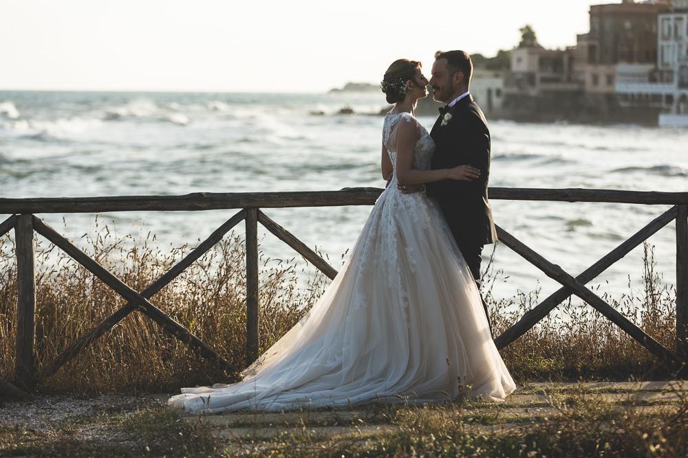 Federica & Pierpaolo 21 Luglio 2017 WEDDING-38