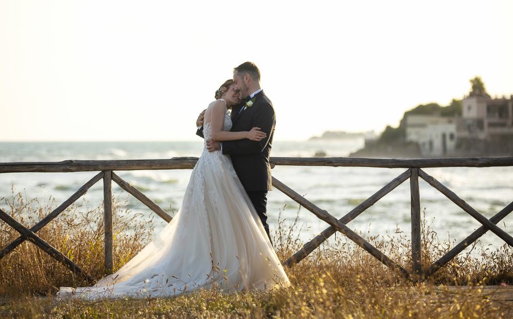 Federica & Pierpaolo 21 Luglio 2017 WEDDING-39