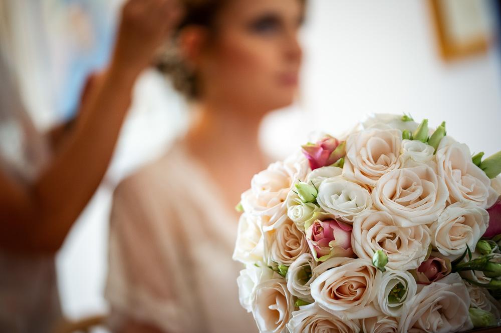 Federica & Pierpaolo 21 Luglio 2017 WEDDING-4