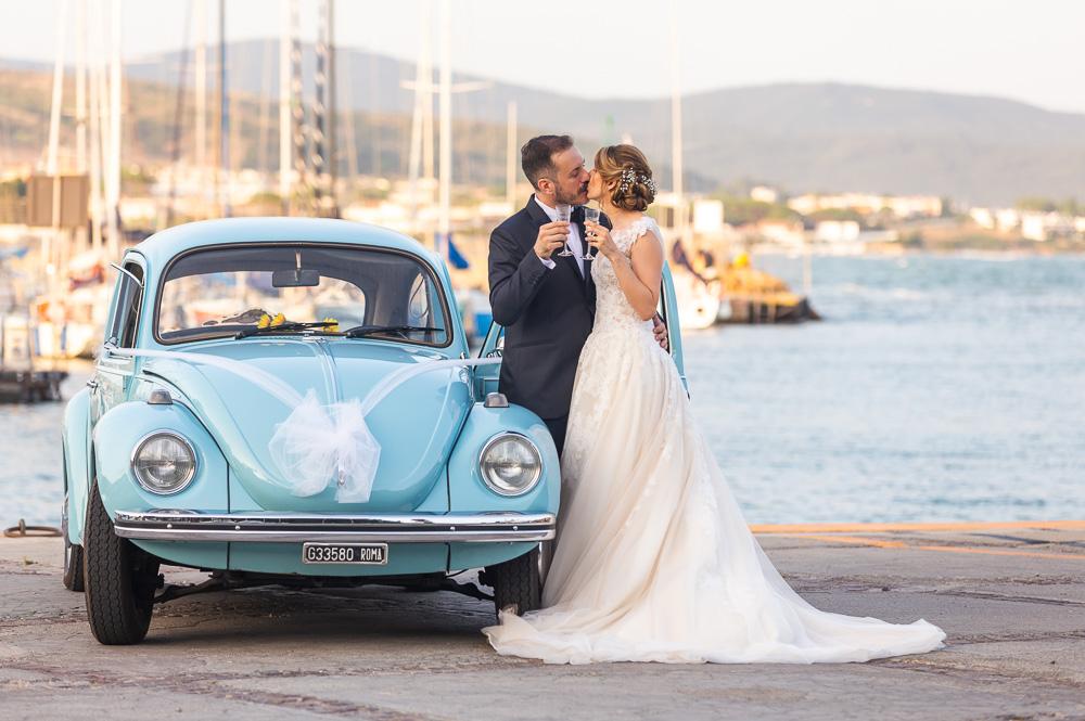 Federica & Pierpaolo 21 Luglio 2017 WEDDING-41