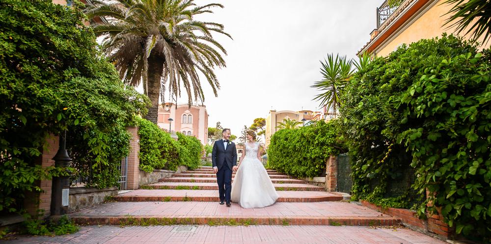 Federica & Pierpaolo 21 Luglio 2017 WEDDING-42