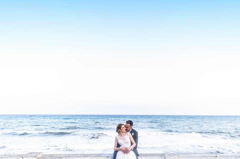 Federica & Pierpaolo 21 Luglio 2017 WEDDING-44