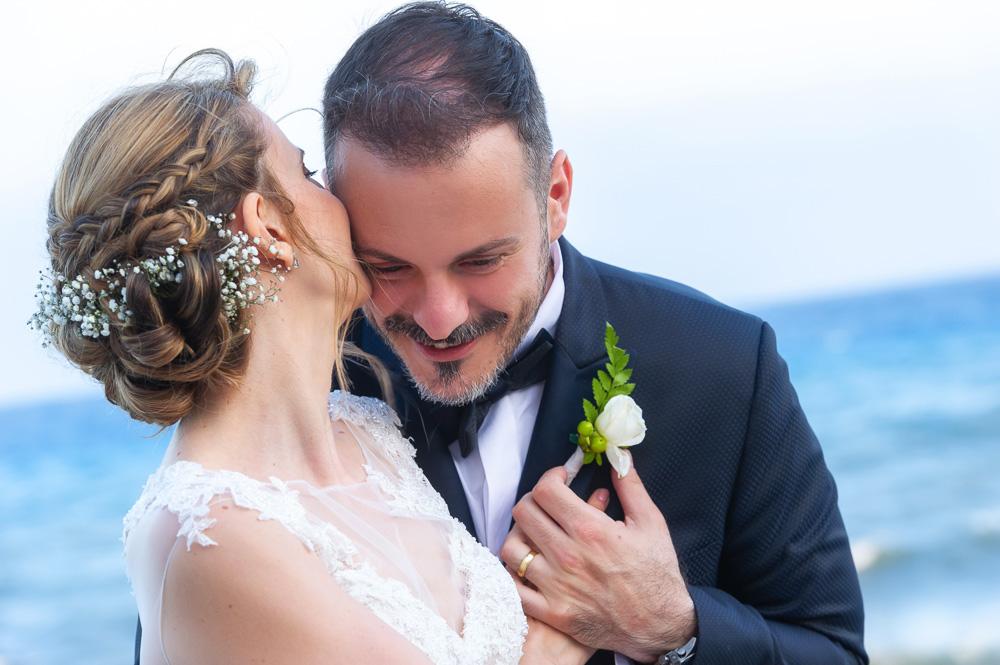 Federica & Pierpaolo 21 Luglio 2017 WEDDING-45