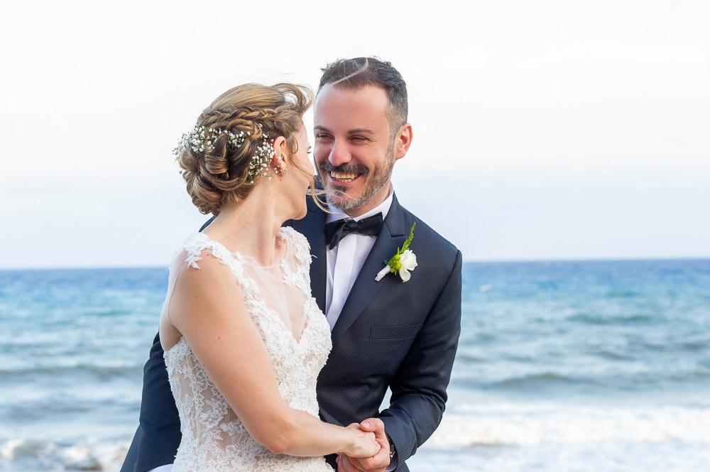 Federica & Pierpaolo 21 Luglio 2017 WEDDING-46