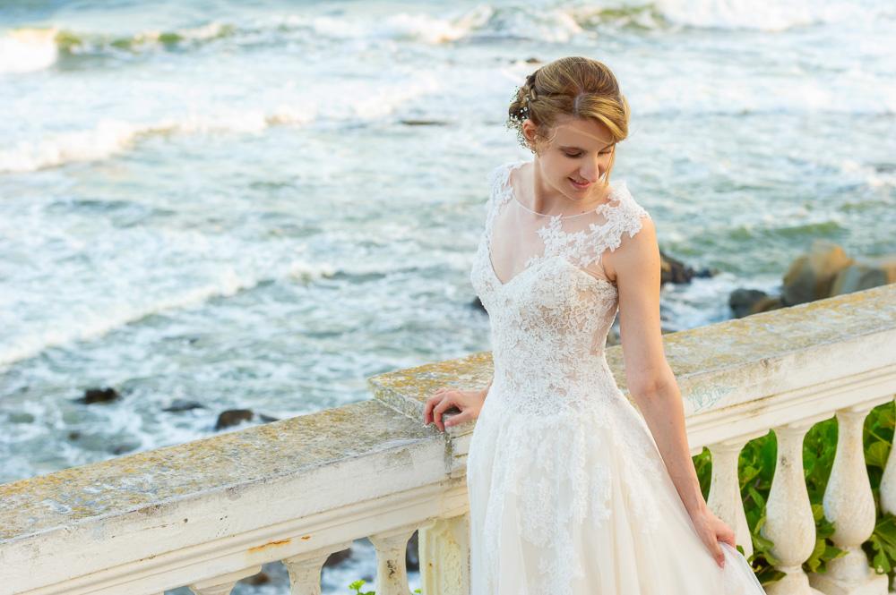 Federica & Pierpaolo 21 Luglio 2017 WEDDING-47