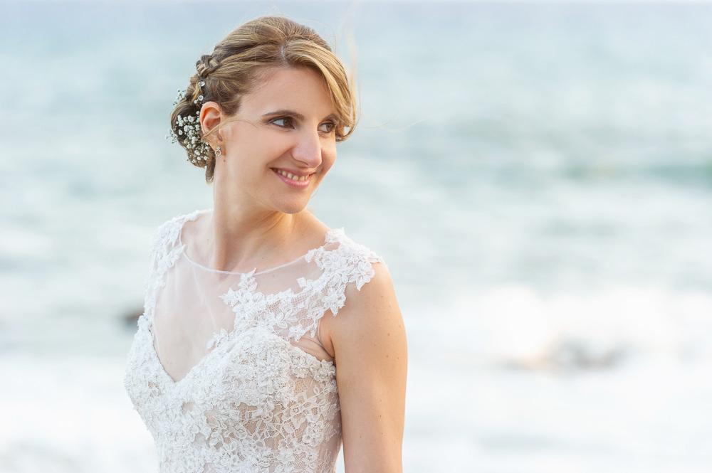 Federica & Pierpaolo 21 Luglio 2017 WEDDING-48