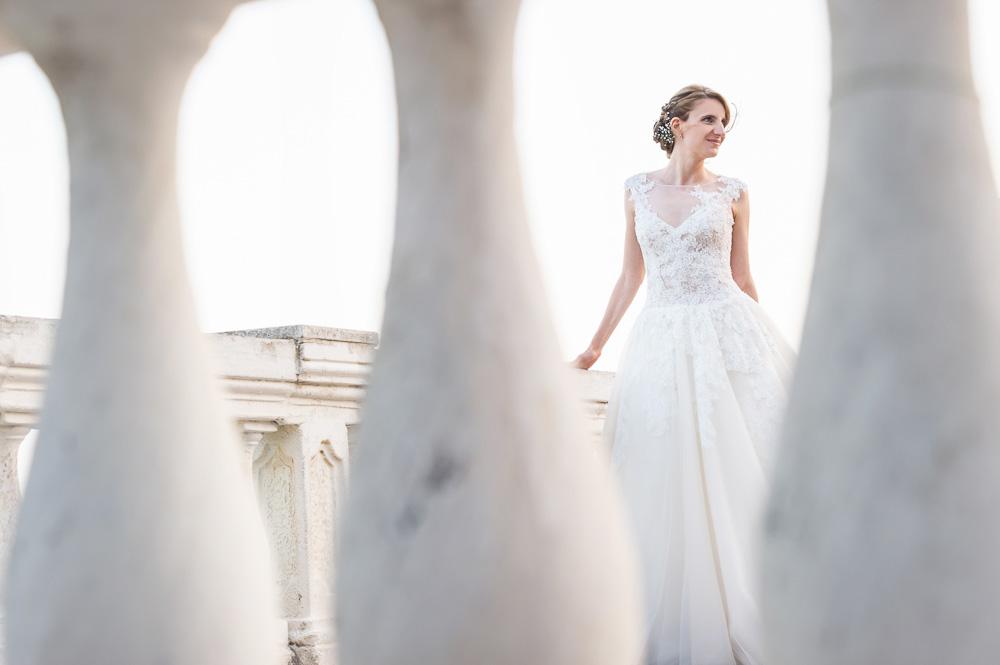 Federica & Pierpaolo 21 Luglio 2017 WEDDING-49