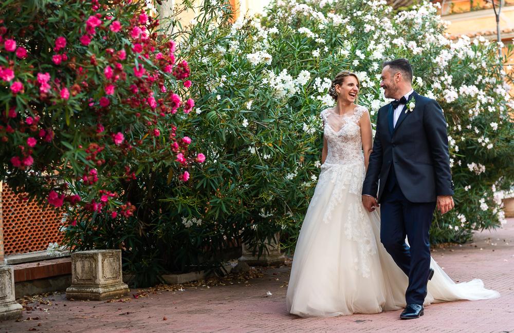 Federica & Pierpaolo 21 Luglio 2017 WEDDING-50