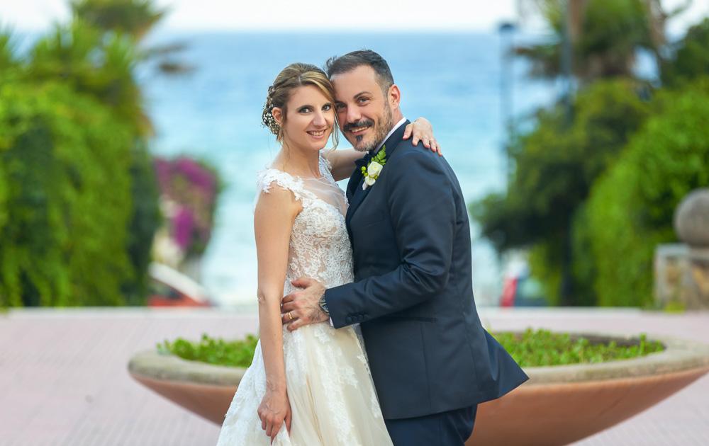Federica & Pierpaolo 21 Luglio 2017 WEDDING-51