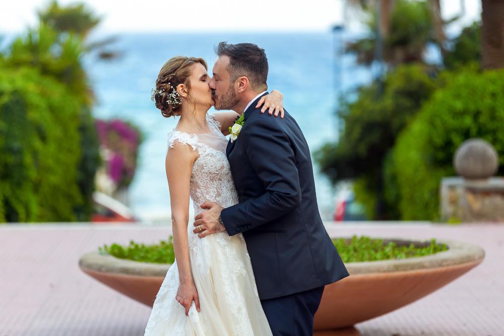 Federica & Pierpaolo 21 Luglio 2017 WEDDING-52