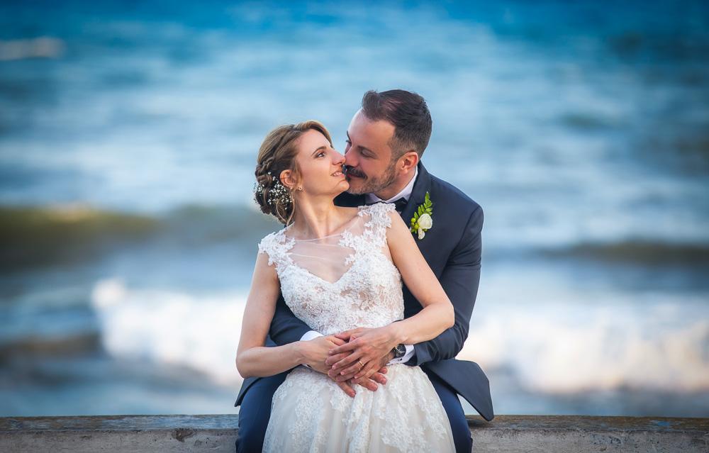 Federica & Pierpaolo 21 Luglio 2017 WEDDING-53