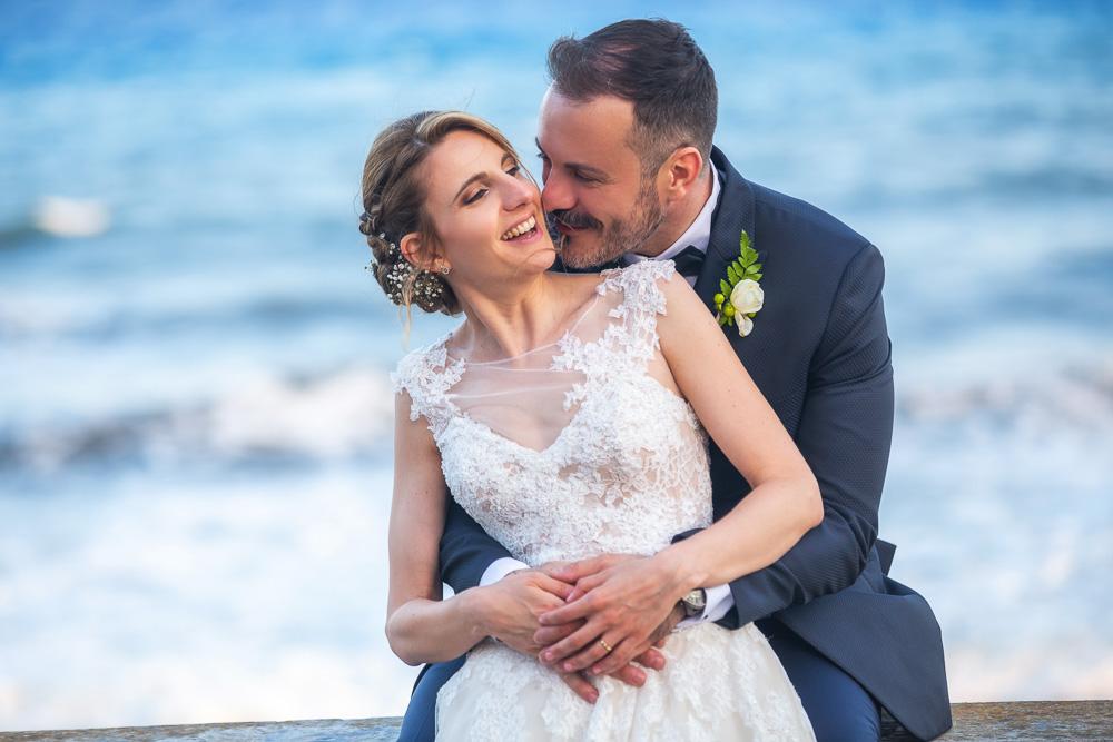 Federica & Pierpaolo 21 Luglio 2017 WEDDING-54