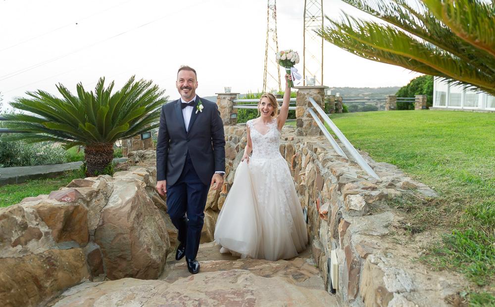 Federica & Pierpaolo 21 Luglio 2017 WEDDING-55