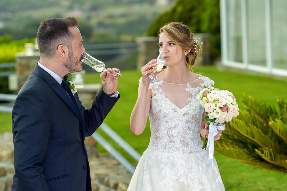 Federica & Pierpaolo 21 Luglio 2017 WEDDING-56