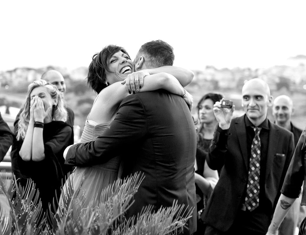 Federica & Pierpaolo 21 Luglio 2017 WEDDING-57
