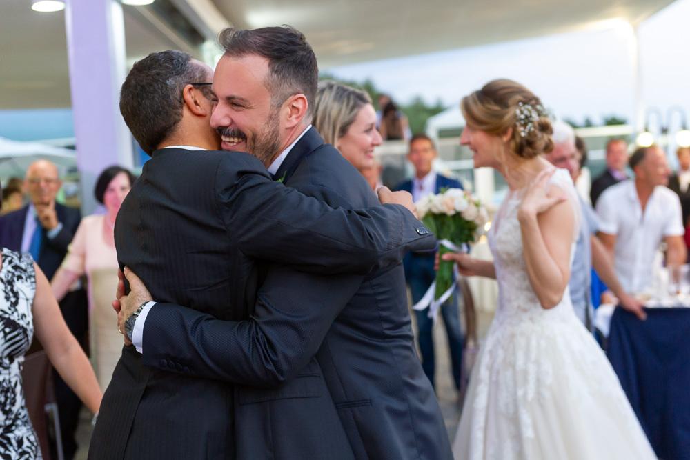 Federica & Pierpaolo 21 Luglio 2017 WEDDING-58