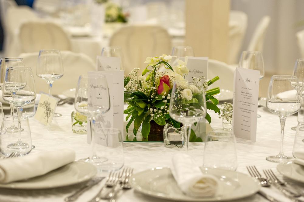 Federica & Pierpaolo 21 Luglio 2017 WEDDING-59