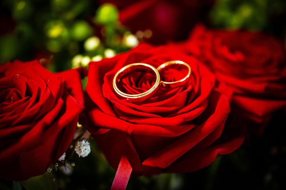 Federica & Pierpaolo 21 Luglio 2017 WEDDING-6