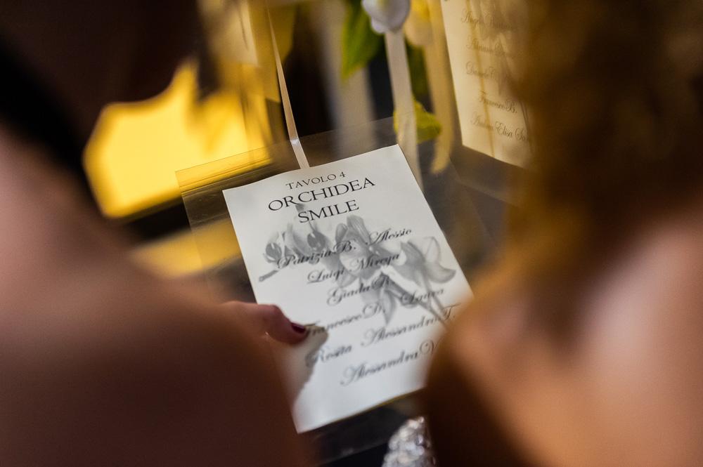 Federica & Pierpaolo 21 Luglio 2017 WEDDING-64