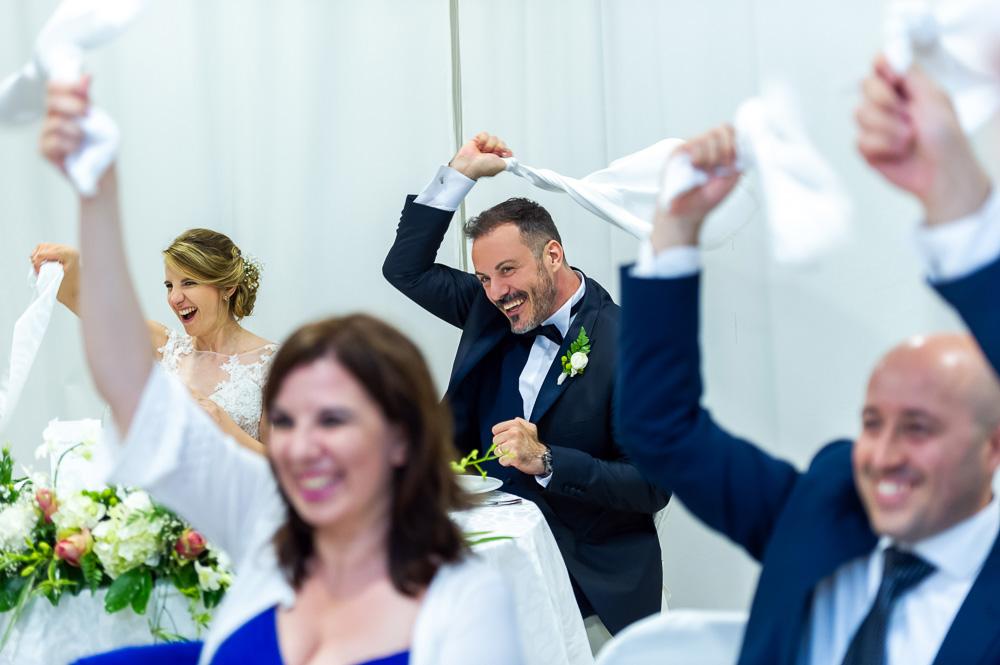 Federica & Pierpaolo 21 Luglio 2017 WEDDING-65
